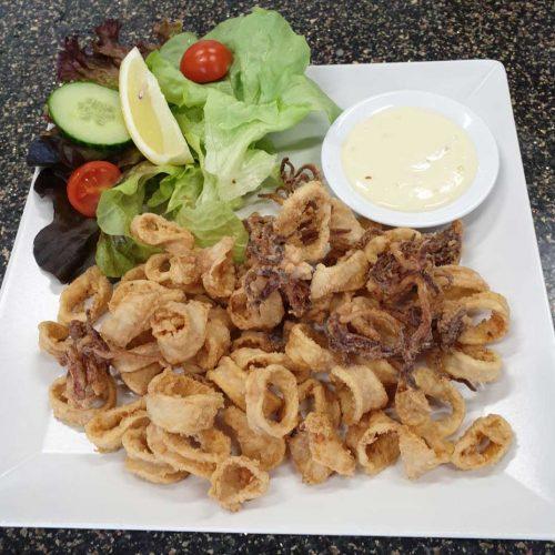 restaurant-calamar-9.jpg